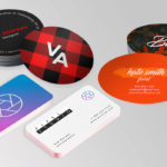 Top 5 Benefits of Business Cards That You Need to Know