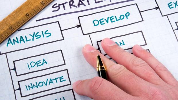 marketing-plan1