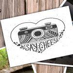 5 Effective Postcard Copywriting Tips