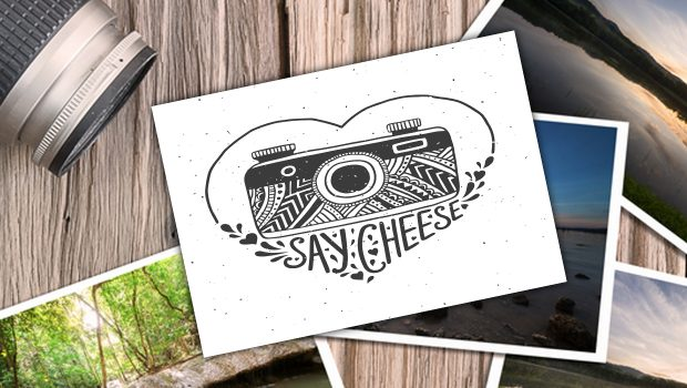 5 Effective Postcard Copywriting Tips