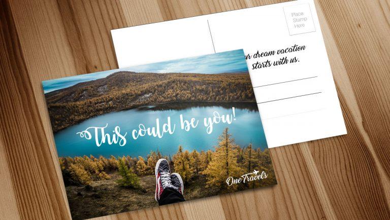 5 Powerful Reasons Why You Need Postcard Marketing