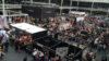 How To Use Trade Shows as a Marketing Platform (A Checklist)