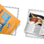 10 Reasons Why You Should Use Flyers and Catalogs
