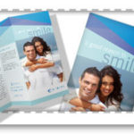 What You Should Include In Your Brochure and Why