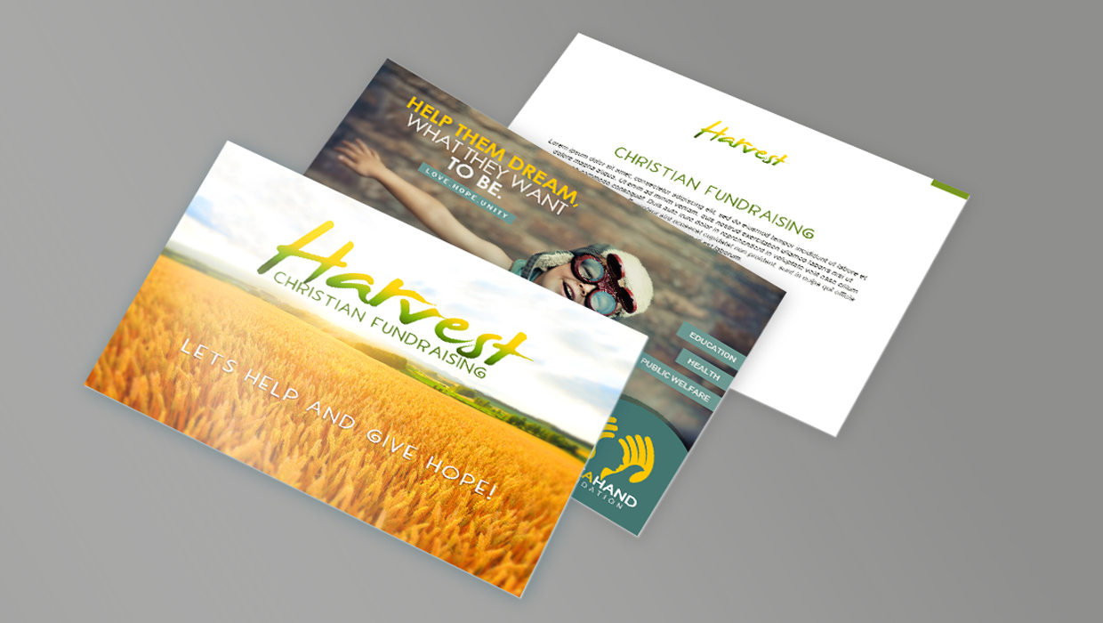 3 Steps You Need to Take for Better Postcard Marketing