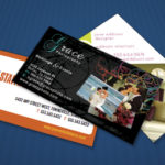 Five Important Considerations for Business Card Printing