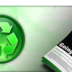 Green Marketing Practices:  Better for You and Your Customers