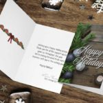 5 Easy Steps to Create Custom Greeting Cards