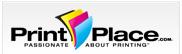 PrintPlace.com Logo