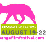 PrintPlace.com Joins Topanga Film Festival as Major Sponsor