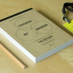Notepads as Part of Your Business Marketing Strategies