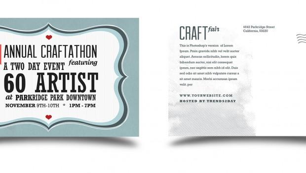 Craft-1