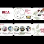 Why Minimalist Brochure Design Works