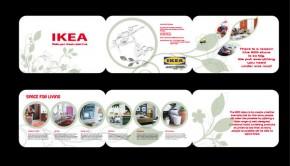 ikea-brochure