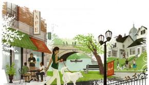 minneapolis_neighborhood_illustration