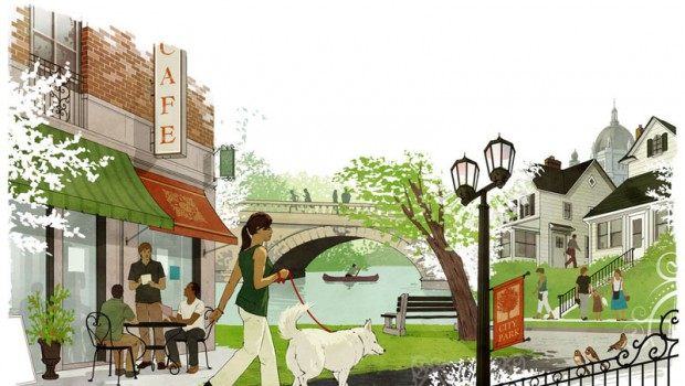 minneapolis_neighborhood_illustration