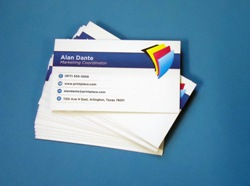 PrintPlace.com Business Cards