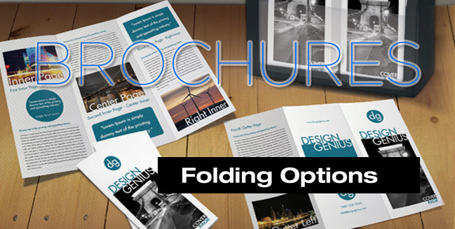 Brochure_folding-options_printplace