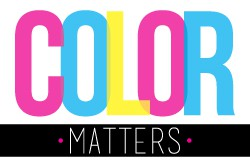 Worst Color Combinations