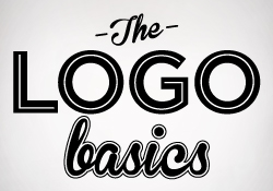 Graphic Design Logo Tips