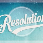 Graphic Design Tip: Resolution for Print and Web