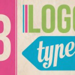 Graphic Design Friday: The 3 types of logos
