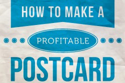 Marketing Postcard Tips