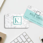 22 Die-Cut Business Card Design Tips You Need to Know