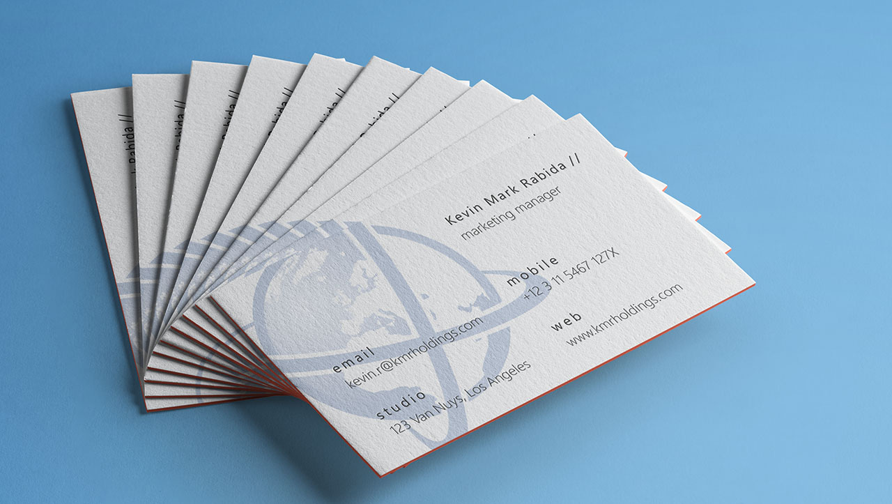 Business cards van nuys images card design and card template how to make business cards that stand out printplace reheart images 1betcityfo Choice Image