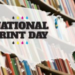 The truth about printing: It's more important than you think