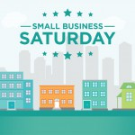 Turn Small Business Saturday into your biggest sales day of the year!