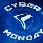 Online printing for less on Cyber Monday