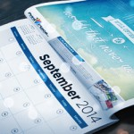 Custom calendar printing: How to make it work for you