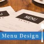5 menu printing design tips that will entice you – Graphic Design Friday