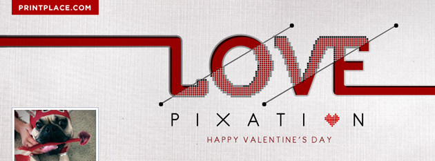 love-pixation