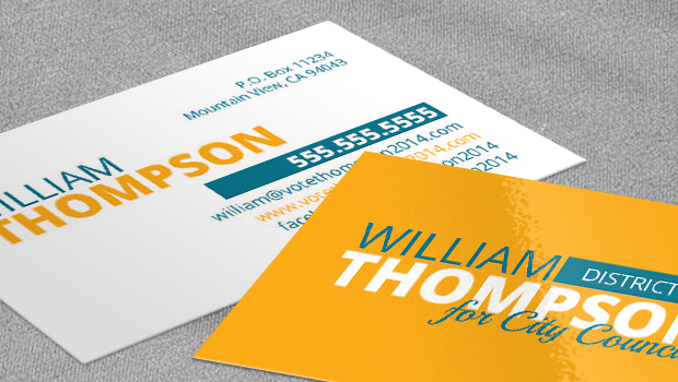 new-businesscards