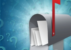 Direct Mail - How To
