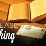 Increase church tithing with envelopes and these 3 easy tips – Tipster Friday