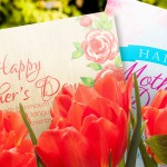 Mother's Day: How PrintPlace.com can help you make it special