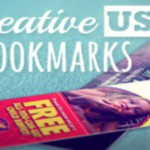 3 Creative uses for bookmarks – Tipster Friday