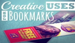Creative-uses-for-bookmarks