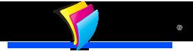 PrintPlace.com Blog logo