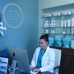 Customer Spotlight: Premiere Healthcare of North Texas
