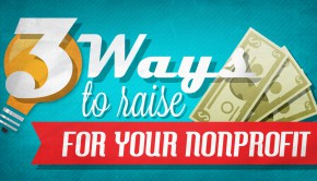 Nonprofit Ideas