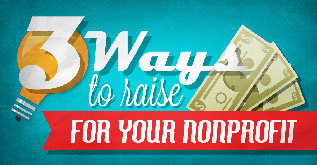 Nonprofit Ideas