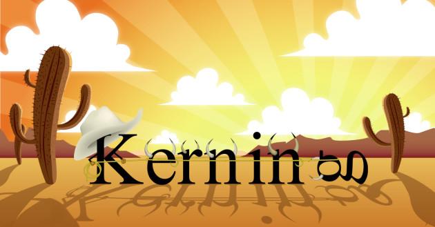 Kerning-Cowboy-630x329