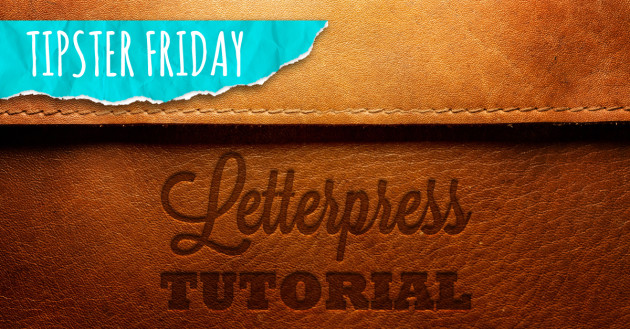 Letterpress-Tutorial-630x329