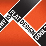 Why is flat design cool? – Tipster Friday