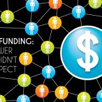 Crowdfunding could be the answer you didn't expect