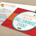 6 reasons for excitement in your store this fall